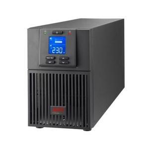 Источник бесперебойного питания APC Easy UPS SRV 1000VA Ext Runtime SRV1KIL