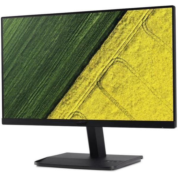 Монітор Acer ET241Ybi LCD 23.8'' Full HD UM.QE1EE.001, мініатюра №3