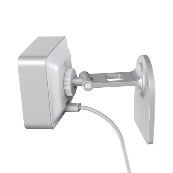 Камера відеоспостереження Y-cam Evo Indoor HD Wi-Fi (HMHDI07), мініатюра №5