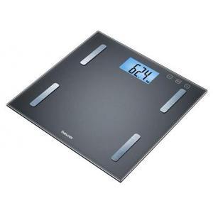 Весы напольные Nuvita BF 180 (BF 180)