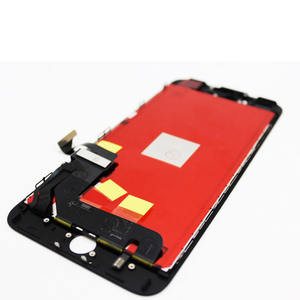 Дисплей для телефона Apple iPhone 7 (Black)