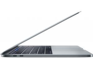 Ноутбук Apple MacBook Pro 13 Space Gray 2019 Z0WQ000QL Z0WQ000AS MV982