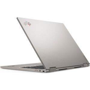 Ноутбук Lenovo X1 Titanium G1 T 20QA002SRT