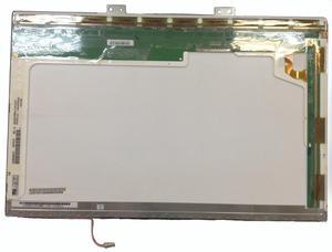 Матрица для ноутбука QDI LCD 15.4'' 1280 x 800 (QD15TL07 REV.03)