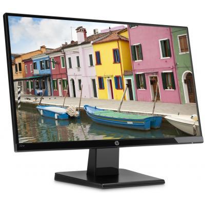 Монітор HP 22w LCD 21.5'' Full HD 1CA83AA, мініатюра №2