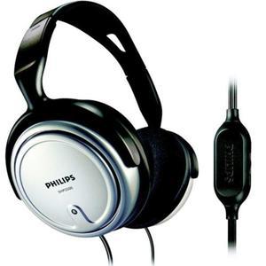 Навушники Philips SHP2500 (SHP2500/10)