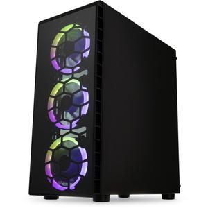 Комп'ютер Vinga Odin A7634 I7M16G3070W.A7634