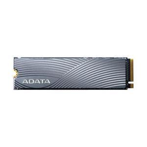 Накопитель SSD M.2 2280 500GB ADATA (ASWORDFISH-500G-C)