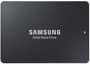 Внутренний накопитель Samsung SSD 512GB MZ-7LN5120