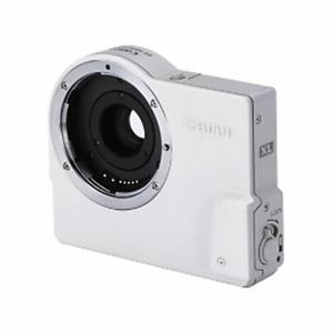 Фотоадаптер Canon EOS EF XL1 (3162A003)