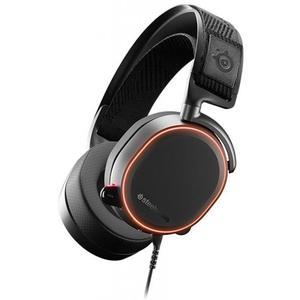 Навушники Steelseries Arctis Pro (61486)