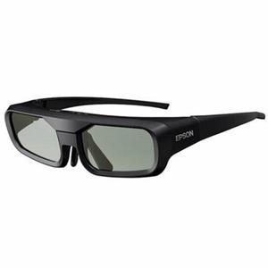 3D-очки Epson ELPGS03 (V12H548001)
