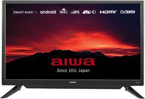 Телевізор Aiwa JH32DS700S (JH32DS700S)
