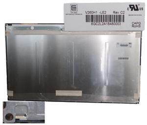 Матрица для телевизора Chimei LCD 26'' 1920 x 1080 (V260H1-LE2)
