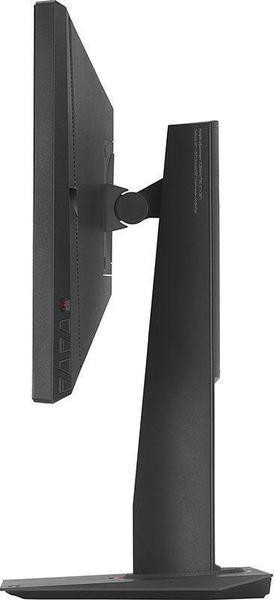 Монітор Asus PG248Q TN 24'' Full HD 90LM02J0-B01370, мініатюра №3