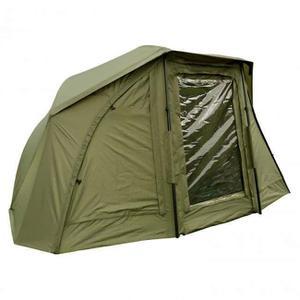 Палатка Ranger 60IN OVAL BROLLY+ZIP PANEL (RA 6607)