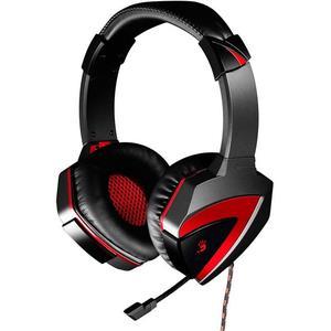 Навушники A4Tech Bloody G501 (G501)