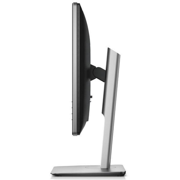 Монітор Dell P2415Q LCD 23.8'' 4K Ultra HD 210-ADYV, мініатюра №5