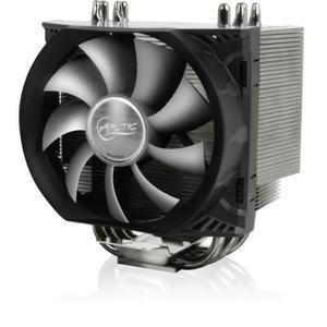 Система охлаждения ARCTIC  Freezer 13 Limited Edition (UCACO-FZ130002-BL)