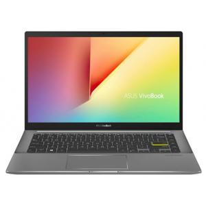 Ноутбук Asus Vivobook S14 S433EQ-AM254 90NB0RK4-M03950