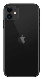 Смартфон Apple iPhone 11 64 Gb black