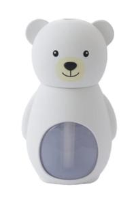 Увлажнитель воздуха компактный USB  Humidifier Bear EL-1178