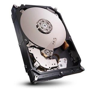 """Внутрішній жорсткий диск Western Digital 3.5"""" SATA 3.0 2TB 5400 64MB purple Surveillance"""