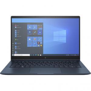 Ноутбук HP Elite Dragonfly G2 3C8E0EA