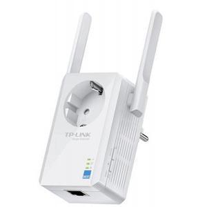 Ретранслятор Wi-Fi TP-LINK TL-WA860RE (TL-WA860RE)