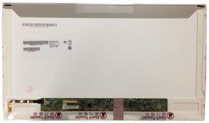 Матрица для ноутбука AUO LCD 15.6'' 1366 x 768 (B156XTN02.2)