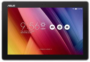 Планшет Asus ZenPad 10 2/16Gb Black Z300C-1A055A