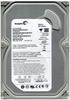 """Внутрішній жорсткий диск Seagate 250ГБ 7200 обертів в хвилину 8МБ 3.5"""" SATA II ST3250310CS, мініатюра №1"""