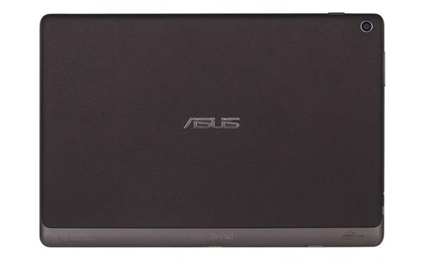 Планшет Asus ZenPad 10 2-64Gb black 90NP0231-M03490, мініатюра №6