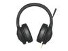 Навушники Razer  Kraken USB Essential (RZ04-01200100-R3M1), мініатюра №5