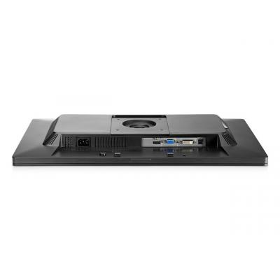 Монітор HP Z23i AH-IPS 23'' Full HD D7Q13A4, мініатюра №6