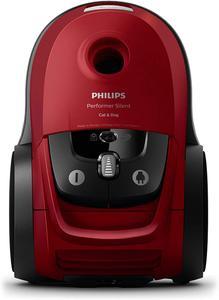 Пилосос Philips Performener Silent FC8784 09
