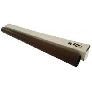 Термопленка Lithuania HP LJ M830/ LJ M806 (Metal sleeve) (Fuser-Film-073)
