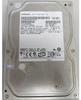"""Внутрішній жорсткий диск Hitachi CinemaStar 250ГБ 5400 обертів в хвилину 8МБ 3.5"""" SATA II HCS5C3225SLA380, мініатюра №1"""