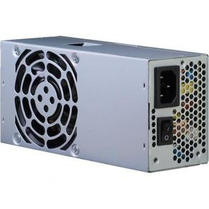 Блок питания Inter-Tech 350W (TFX-350W 82 42404