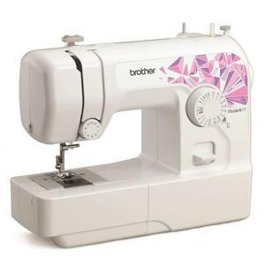 Швейная машина Brother ModerN17 (ModerN17)