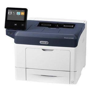 Лазерный принтер Xerox B400DN (B400V_DN)