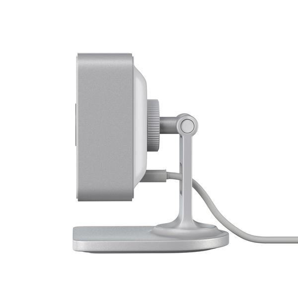 Камера відеоспостереження Y-cam Evo Indoor HD Wi-Fi (HMHDI07), мініатюра №4