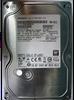 """Внутрішній жорсткий диск Toshiba 500ГБ 7200 обертів в хвилину 32МБ 3.5"""" SATAIII HDS721050DLE630, мініатюра №1"""