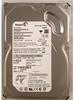 """Внутрішній жорсткий диск Seagate Desktop HDD 160ГБ 7200 обертів в хвилину 8МБ 3.5"""" SATA II ST3160812AS, мініатюра №1"""