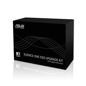 Другое ASUS Essence One DSD Upgrade Kit (90YB00CB-M0UC10)