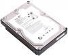 """Внутрішній жорсткий диск Seagate 300ГБ 7200 обертів в хвилину 8МБ 3.5"""" SATA II ST3300820SCE, мініатюра №1"""