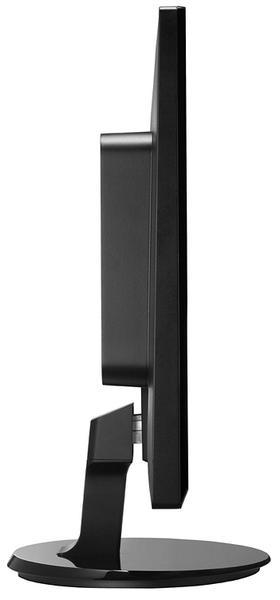 Монітор Philips LCD 24'' Full HD 246V5LHAB 00 01, мініатюра №6