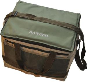 Термосумка Ranger HB5-XL (RA 9907)