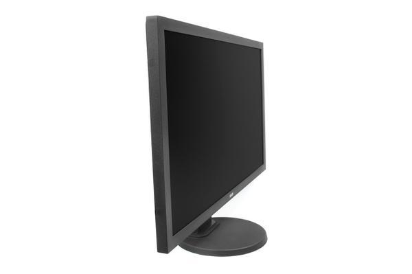 """Телевізор Amon LCD 27"""" DVB-T2 Full HD (MT27JJ100F), мініатюра №4"""