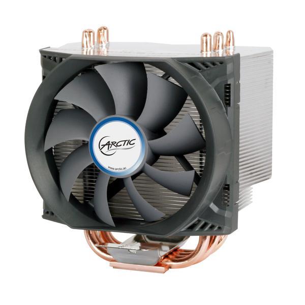 Система охолодження ARCTIC  Freezer 13 CO (UCACO-FZ13100-BL), мініатюра №5
